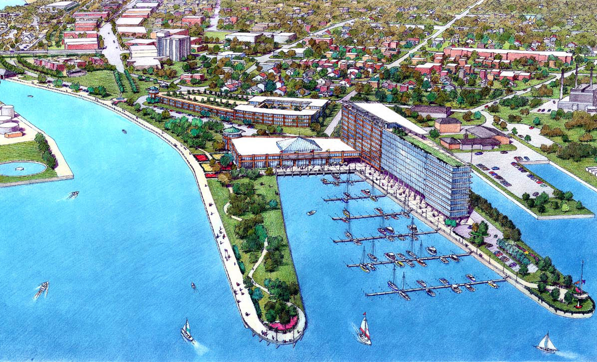 Lorain_Waterfront_Re-Development_Concept_1920_x_1165