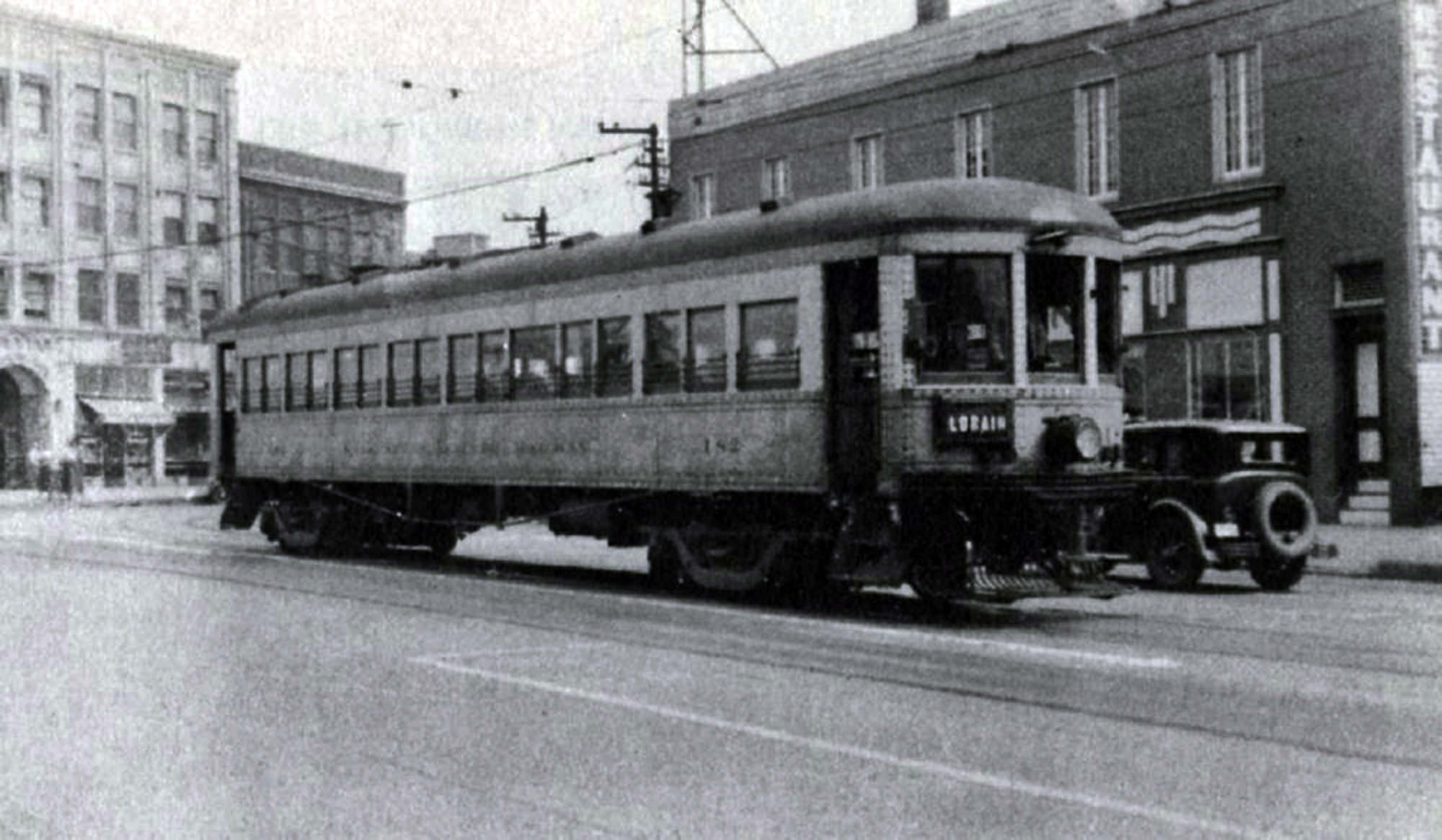 Electric_Train_Car_1938_2000_x_1165