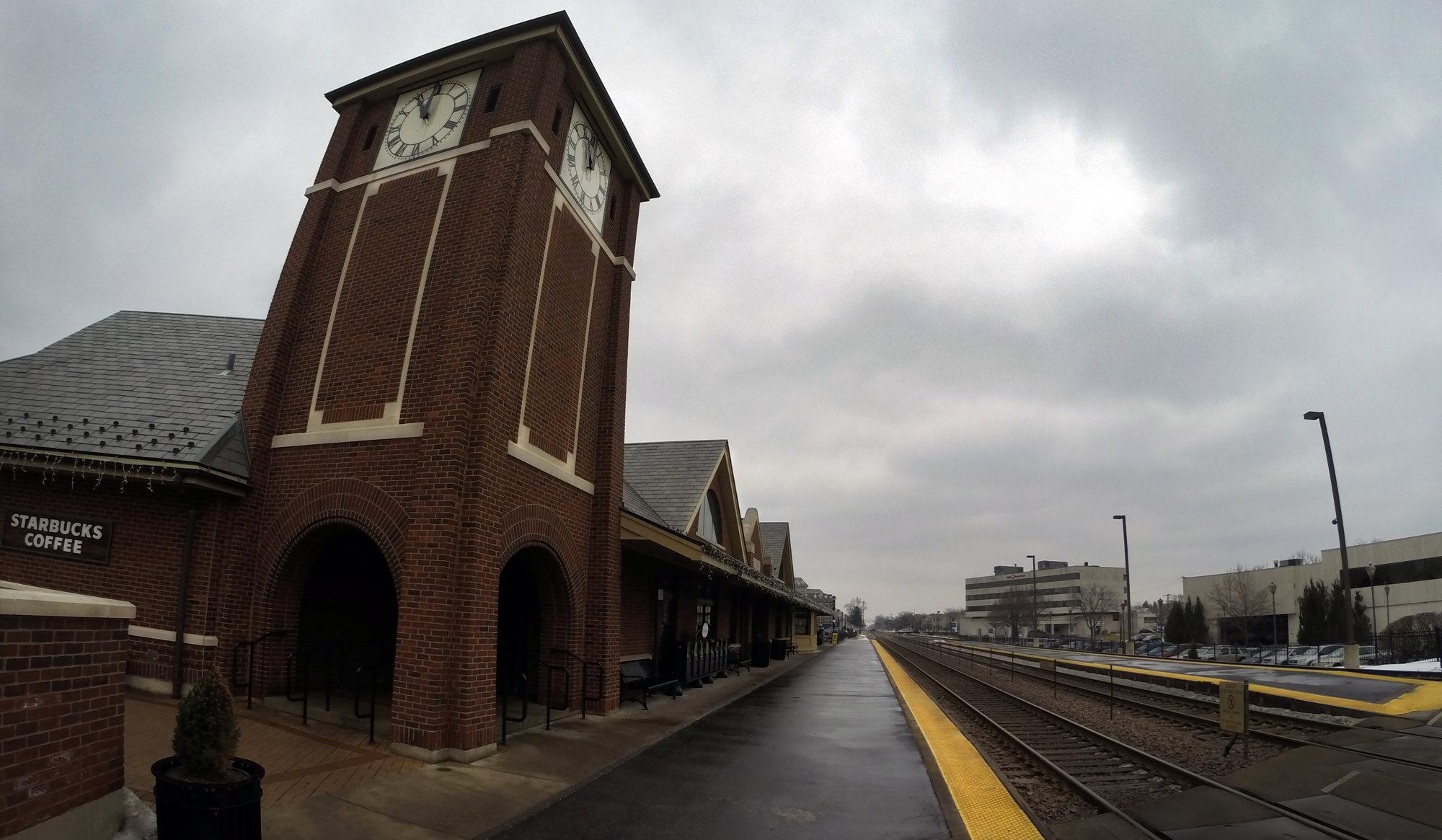 PalatIne_Train_Station_GoPro_Reverse_Angle_2000_x_1165