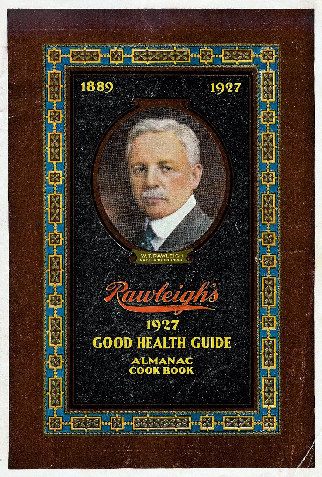 Rawleigh_Guide_1060_x_1569