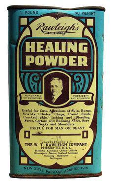 Rawleigh_Healing_Powder_236_377