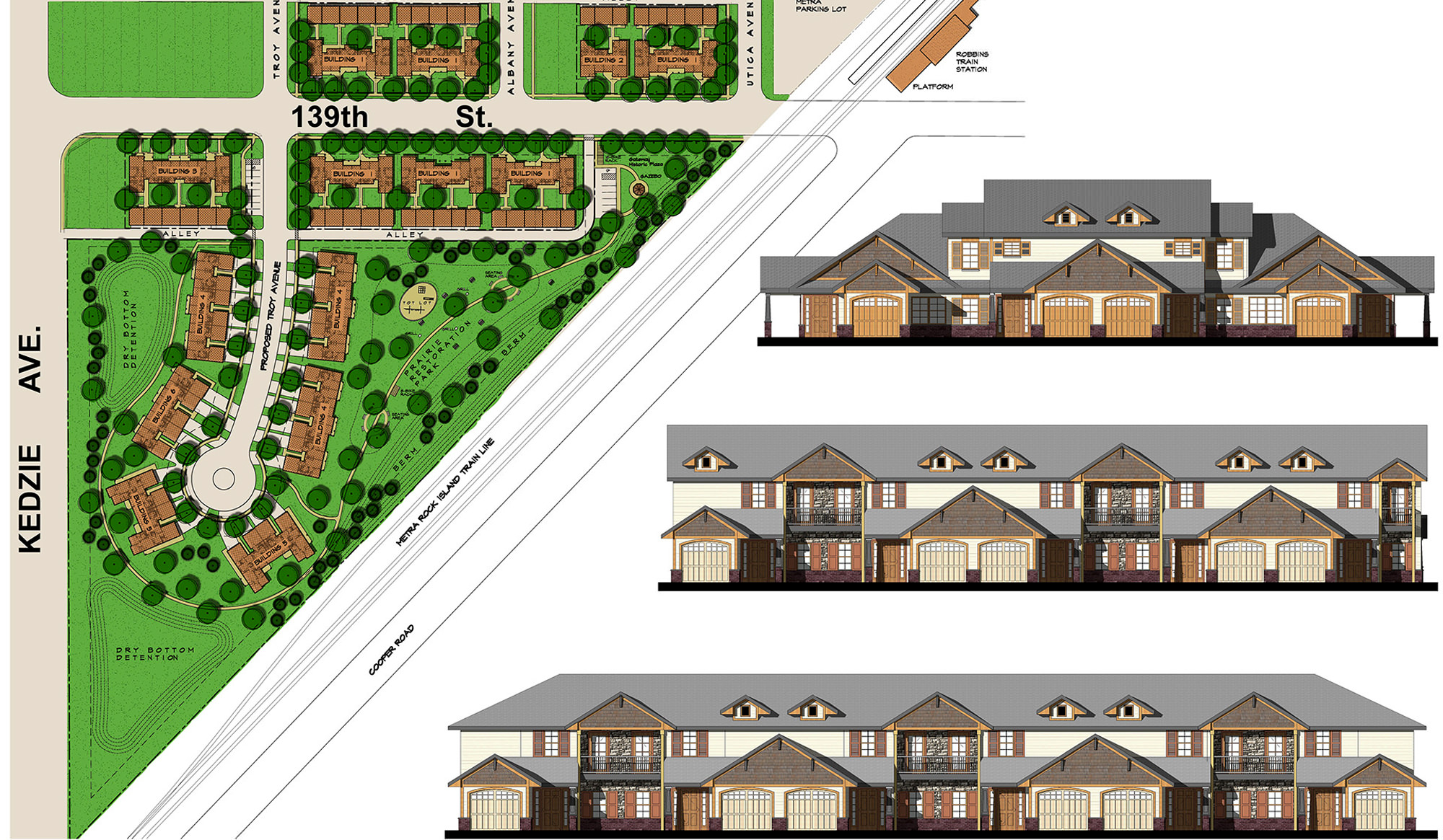 Robbins_TOD_Affordable_Housing_2000_x_1165