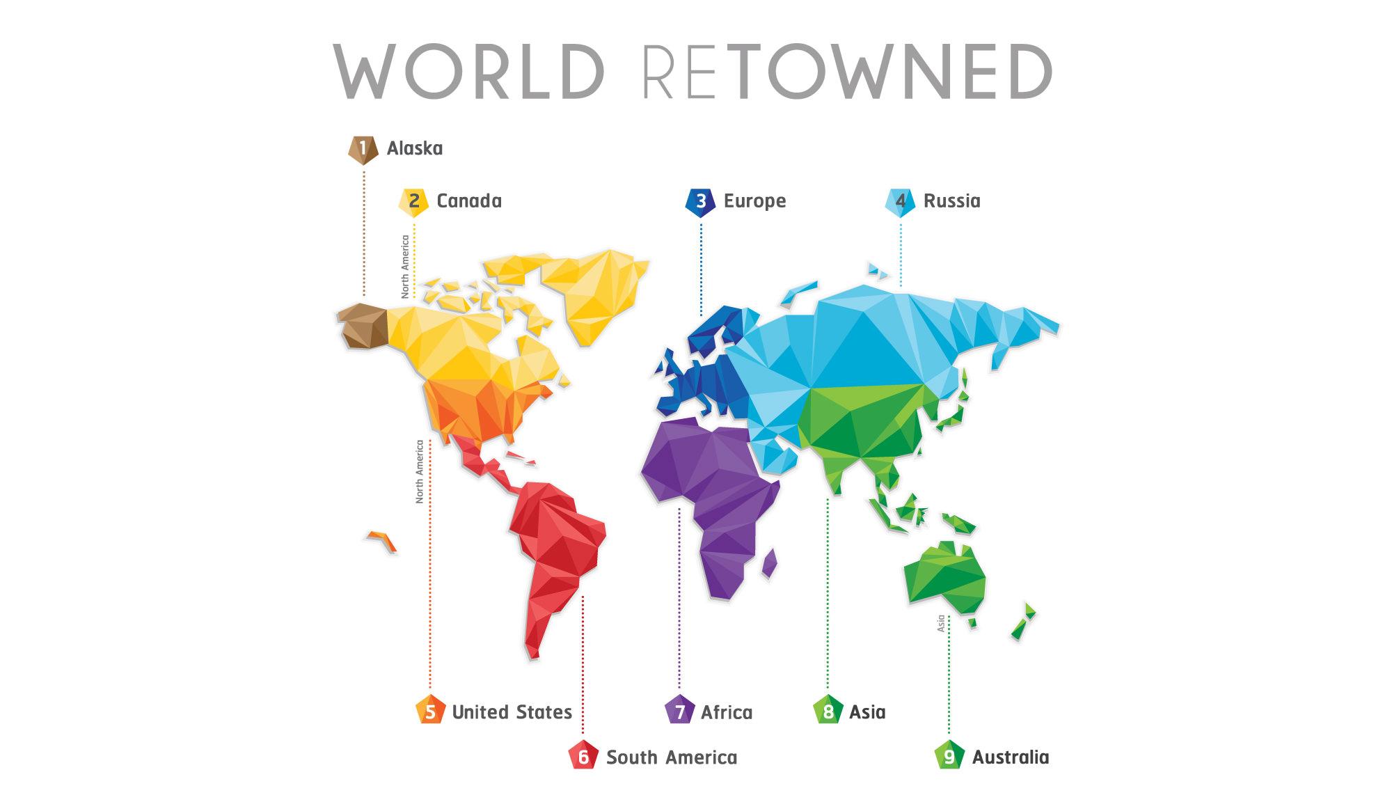 World_Retowned_2000_x_1165_no_stroke