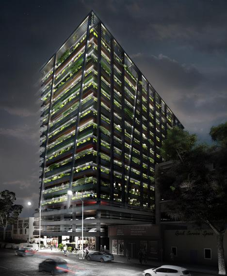 Hallmark-House-South-Africa-David-Adjaye_dezeen_1