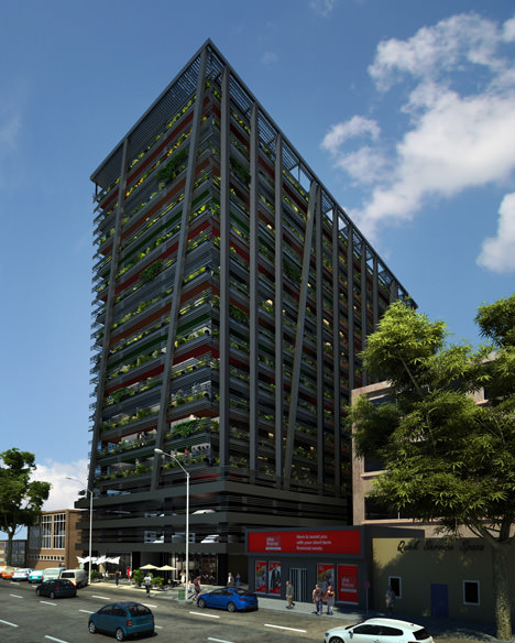 Hallmark-House-South-Africa-David-Adjaye_dezeen_2